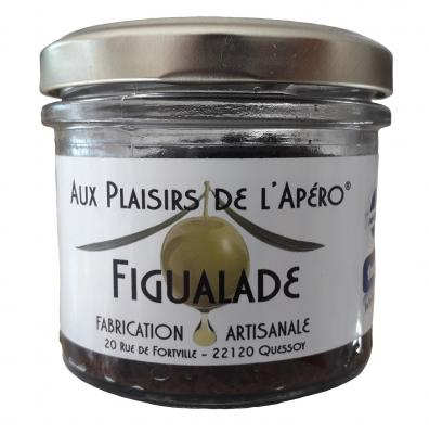 Figualade